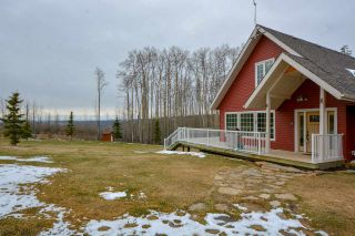 Photo 18: 13554 JOYCE Avenue in Charlie Lake: Lakeshore House for sale (Fort St. John (Zone 60))  : MLS®# R2367176