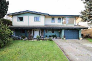 Photo 1: 10431 SPRINGHILL Crescent in Richmond: Steveston North House for sale : MLS®# R2332637