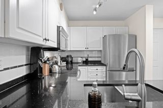 Photo 5: 202 2815 YEW Street in Vancouver: Kitsilano Condo for sale (Vancouver West)  : MLS®# R2619527