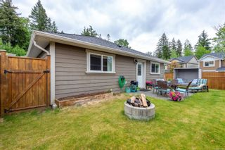 Photo 24: 54 1120 Evergreen Rd in : CR Campbell River West House for sale (Campbell River)  : MLS®# 876142