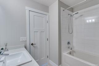 """Photo 17: 13589 NELSON PEAK Drive in Maple Ridge: Silver Valley 1/2 Duplex for sale in """"NELSONS PEAK"""" : MLS®# R2599049"""