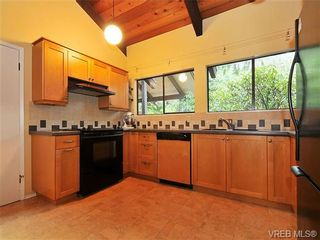 Photo 7: 4671 Lochwood Cres in VICTORIA: SE Broadmead House for sale (Saanich East)  : MLS®# 662560