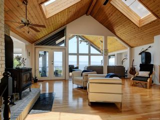 Photo 23: 9227 Invermuir Rd in : Sk West Coast Rd House for sale (Sooke)  : MLS®# 880216