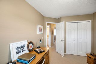 Photo 27: 69 Tuscany Springs Gardens NW in Calgary: Tuscany Row/Townhouse for sale : MLS®# A1112566