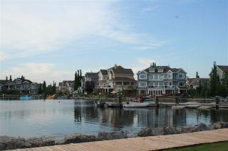 Photo 18: 7209 21 Avenue in Edmonton: Zone 53 House Half Duplex for sale : MLS®# E4225948