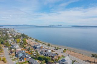 Photo 44: 9320/9316 Lochside Dr in : NS Bazan Bay House for sale (North Saanich)  : MLS®# 886022