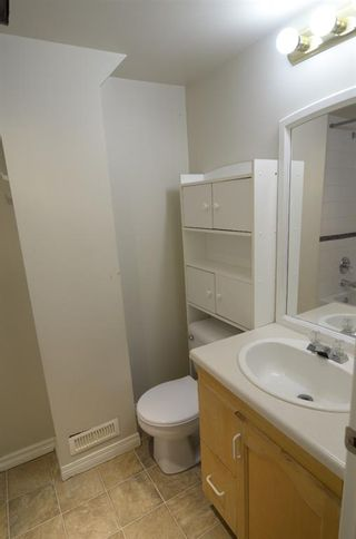 Photo 31: 4705 21A Street SW in Calgary: Garrison Woods Detached for sale : MLS®# A1126843