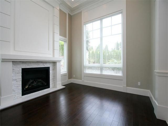 Photo 4: Photos: 299 28TH Street in West Vancouver: Altamont House for sale : MLS®# V1047035