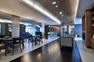 Photo 23: 4070 Confederation Pkwy Unit #503 in Mississauga: City Centre Condo for sale : MLS®# W4988982