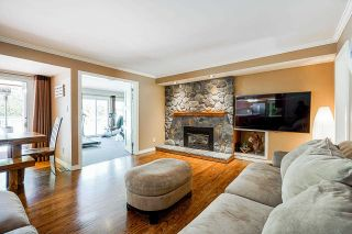 Photo 19: 4632 WOODBURN Road in West Vancouver: Cypress Park Estates House for sale : MLS®# R2591407