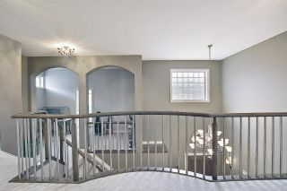 Photo 19: 1717 Hector Place in Edmonton: Zone 14 House for sale : MLS®# E4241604