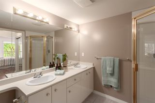 """Photo 13: 307 5683 HAMPTON Place in Vancouver: University VW Condo for sale in """"WYNDHAM HALL"""" (Vancouver West)  : MLS®# R2318427"""