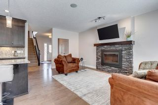 Photo 9: 105 RUE MONTALET: Beaumont House for sale : MLS®# E4248697