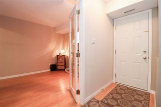 Photo 6: 15015 26 Street in Edmonton: Zone 35 Townhouse for sale : MLS®# E4238027