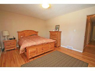 Photo 8: 1527 LAKE TWINTREE Way SE in CALGARY: Lake Bonavista Residential Detached Single Family for sale (Calgary)  : MLS®# C3602215