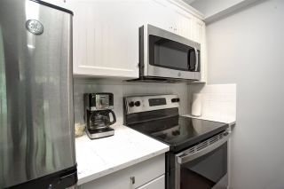 """Photo 12: 422 4800 SPEARHEAD Drive in Whistler: Benchlands Condo for sale in """"ASPENS"""" : MLS®# R2556566"""