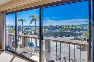Photo 22: POINT LOMA Condo for sale : 2 bedrooms : 1150 Anchorage Ln #303 in San Diego