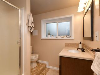 Photo 13: 507 Hallsor Dr in : Co Wishart North House for sale (Colwood)  : MLS®# 858837