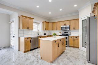 Photo 18: 11016 177 Avenue in Edmonton: Zone 27 House for sale : MLS®# E4244099