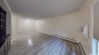 Photo 6: 74A Nollet Avenue in Regina: Normanview West Residential for sale : MLS®# SK873719