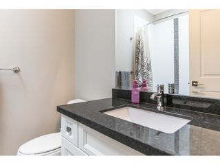 """Photo 16: 13665 230A Street in Maple Ridge: Silver Valley House for sale in """"CAMPTON GREEN"""" : MLS®# R2569939"""