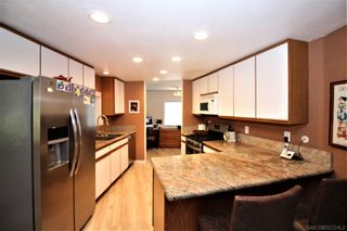 Photo 9: CARLSBAD WEST Manufactured Home for sale : 2 bedrooms : 7014 San Carlos St #62 in Carlsbad