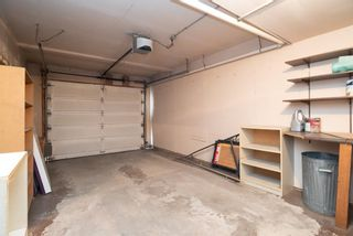 Photo 29: 5 903 67 Avenue SW in Calgary: Kingsland Row/Townhouse for sale : MLS®# A1079413