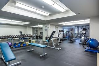 """Photo 19: 206 8600 GENERAL CURRIE Road in Richmond: Brighouse South Condo for sale in """"MONTEREY"""" : MLS®# R2121141"""
