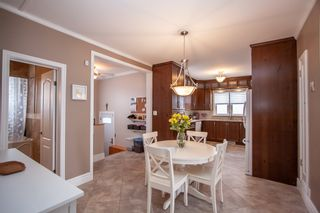 Photo 9: 810 Valour Road in Winnipeg: West End Residential for sale (5C)  : MLS®# 1905814