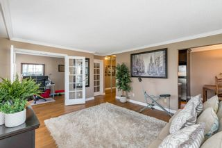 "Photo 12: 203 1389 WINTER Street: White Rock Condo for sale in ""Hillside House"" (South Surrey White Rock)  : MLS®# R2601310"