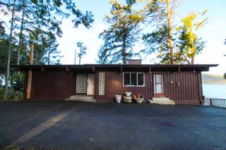 Photo 23: 750 Lands End Rd in : NS Deep Cove House for sale (North Saanich)  : MLS®# 871474