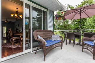 Photo 21: 24245 HARTMAN AVENUE in MISSION: Home for sale : MLS®# R2268149