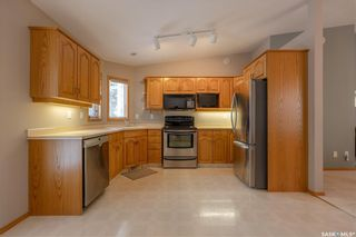 Photo 9: 124 306 La Ronge Road in Saskatoon: Lawson Heights Residential for sale : MLS®# SK843053