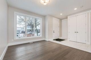 Photo 6: 9654 75 Avenue in Edmonton: Zone 17 House for sale : MLS®# E4225563