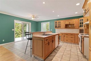 Photo 13: 3745 Cameron Road, in Eagle Bay: House for sale : MLS®# 10238169