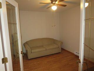 Photo 8: 208 1132 DUFFERIN Street in Coquitlam: Eagle Ridge CQ Condo for sale : MLS®# R2079543