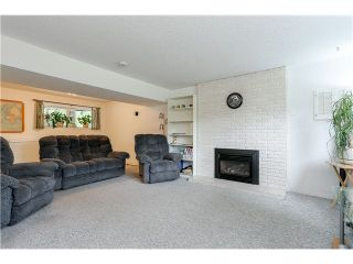 Photo 16: 11422 72A Avenue in Delta: Scottsdale House for sale (N. Delta)  : MLS®# F1450125