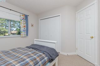 Photo 25: 588 Leaside Ave in VICTORIA: SW Glanford House for sale (Saanich West)  : MLS®# 817494