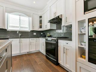 Photo 8: 20980 123 Avenue in Maple Ridge: Northwest Maple Ridge House for sale : MLS®# R2483461
