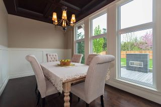 Photo 10: 3138 162 Street in Surrey: Grandview Surrey House for sale (South Surrey White Rock)  : MLS®# R2263146