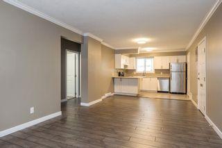 Photo 3: 10125 131 Street in Surrey: Cedar Hills Fourplex for sale (North Surrey)  : MLS®# R2122873