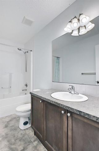 Photo 41: 189 CRESTMOUNT Drive SW in Calgary: Crestmont Detached for sale : MLS®# A1118741