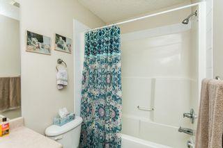 Photo 29: 124 4210 139 Avenue in Edmonton: Zone 35 Condo for sale : MLS®# E4254352