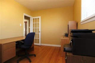 Photo 12: 450 Des Meurons Street in Winnipeg: St Boniface Residential for sale (2A)  : MLS®# 1909058