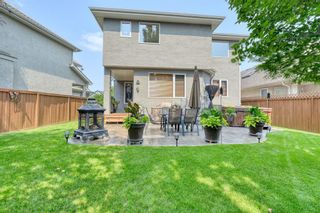 Photo 49: 42 Cranston Place SE in Calgary: Cranston Detached for sale : MLS®# A1131129