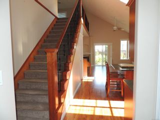 Photo 7: 7 131 McKinstry Rd in : Du East Duncan Row/Townhouse for sale (Duncan)  : MLS®# 880034