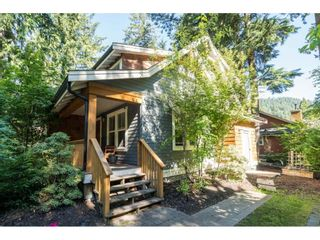 """Photo 3: 43573 RED HAWK Pass: Lindell Beach House for sale in """"The Cottages at Cultus Lake"""" (Cultus Lake)  : MLS®# R2477513"""