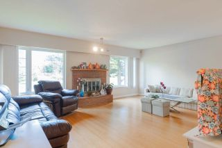 Photo 2: 7375 WEST BOULEVARD in Vancouver: S.W. Marine House for sale (Vancouver West)  : MLS®# R2560438
