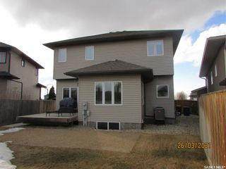 Photo 35: 855 McCormack Road in Saskatoon: Parkridge SA Residential for sale : MLS®# SK846851