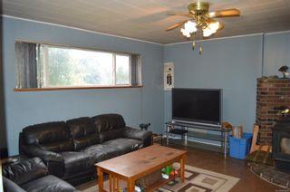 Photo 14: 1047 Matsqui Ave in : NI Port Alice House for sale (North Island)  : MLS®# 866659